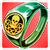 Hydra Signet Ring