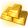10 Gold