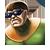 Doktor Oktopus Task Icon