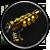Mikro-Stachel Task Icon