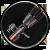 Netzweber Task Icon