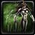 Omega-Sentinel-TA3