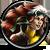 Rogue 1 Task Icon
