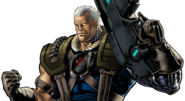 Cable Dialogue 1 Right