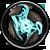 Cosmic Energy Task Icon