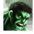 Hulk icono 1
