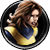 Kitty Pryde 1 Task Icon