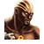 File:Luke Cage Icon 2.png