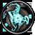 Harnessed Cosmic Energy Task Icon