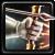 Taskmaster-Trick Shot