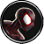 Ultimate Spider-Man Task Icon