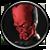 Der Leader-Rot Task Icon