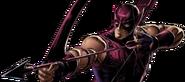 Hawkeye Dialogue 1 Right