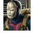 Hellfire Gunner Icon