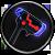 Ionenfusion Task Icon
