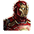 Iron Man - Age of Ultron Icon 1