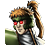 Robo Shatterstar Icon