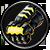 The Mandible Task Icon