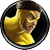 Thunderball Task Icon