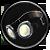 Vigilante Mask Task Icon