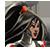 Omega Sentinel Icon 1