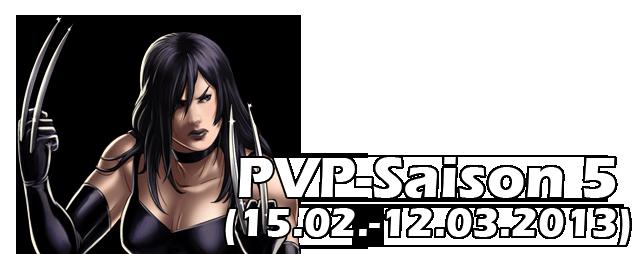 PVP-Saison 5 Banner