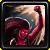 Red She-Hulk-4