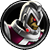 Servo Guard Task Icon