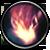 Verbrenne! Task Icon