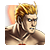 Daimon Hellstrom Icon 1