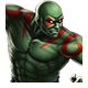 Drax Icon Large 1