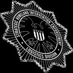 S.H.I.E.L.D Logistics Division