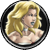 Emma Frost Task Icon