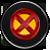 X-Men Task Icon