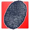 Artificial Fingerprints