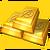 Gold Sale 1