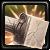 Hercules-Column Down