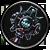 Beschützer von Attilan Task Icon