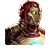 Iron Man Icon 4