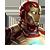 Iron Man Icon 4