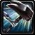 Mockingbird-Breaching Strike