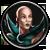Moondragon 1 Task Icon