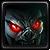 Morbius-3