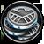 Silver Task Icon