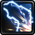 Storm-Lightning