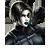 Domino icono 1
