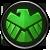 Einsätze Task Icon