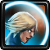 Adam Warlock-Cosmic Shield