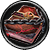 Grimoire der Legion Task Icon