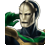 Hellfire-Elite Taktiker Icon